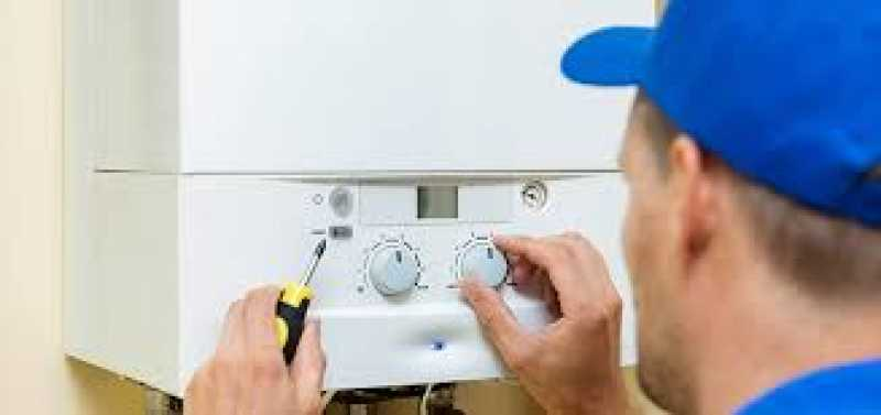 Gas & Electrical Tests In Properties