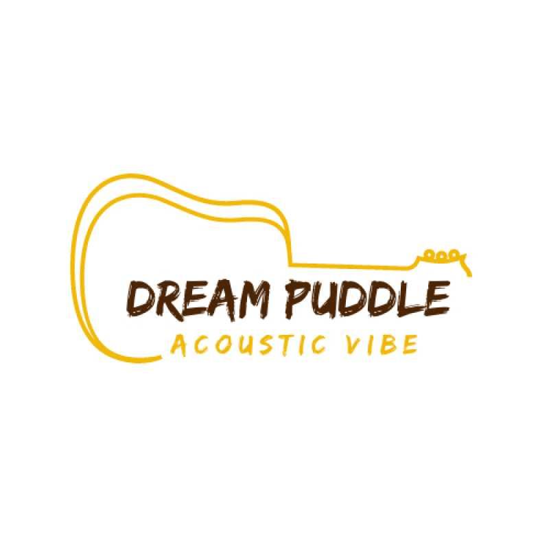 Dream Puddle Acoustic Duo