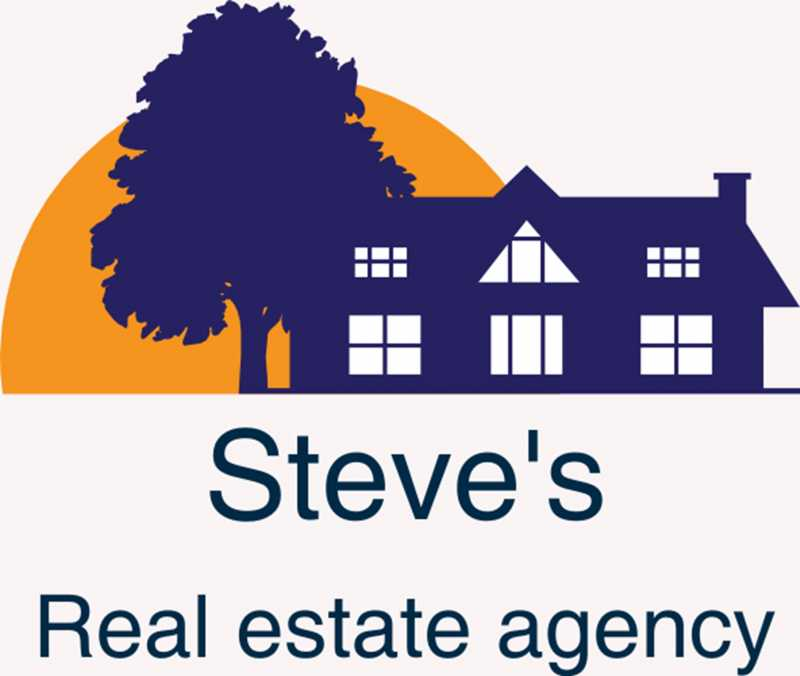 Real Estate Sales Agents