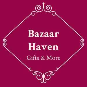 bazaarhaven