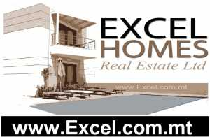 excel-home