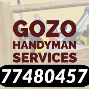 handymangozo.com